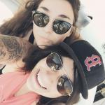KATHARINA & NATHALIE