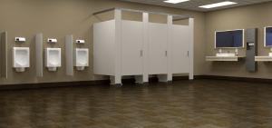Toilette-usa-roadtrip