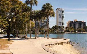 Sarasota Park