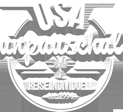USA_unpauschal_logo
