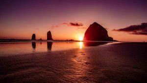 Cannon_Beach_Haystack