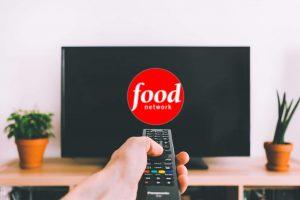 Food Network in Deutschland empfangen